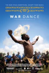 war-dance-203x300