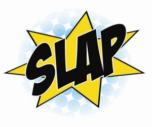 Logo-Slap-low